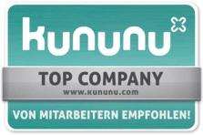kununu-top-company148x223