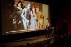 Nico Lüdemann referiert zu Produktivität in einer digitalen Welt