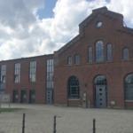 bluecue consulting, Standort Lingen/Ems