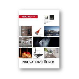 Innovationsführer 2018
