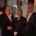 v. l. Beate Leibnitz, Leiterin BVMW Kreisverband OWL Nord, Judith Pirscher, Regierungspräsidentin, Regierungsbezirk Detmold, Nico Lüdemann, geschäftsführender Gesellschafter, bluecue consulting GmbH & Co. KG, Bielefeld