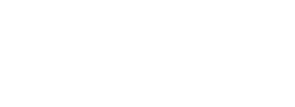 bluecue digital strategies
