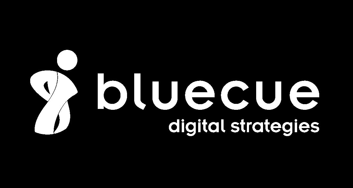 bluecue digital strategies