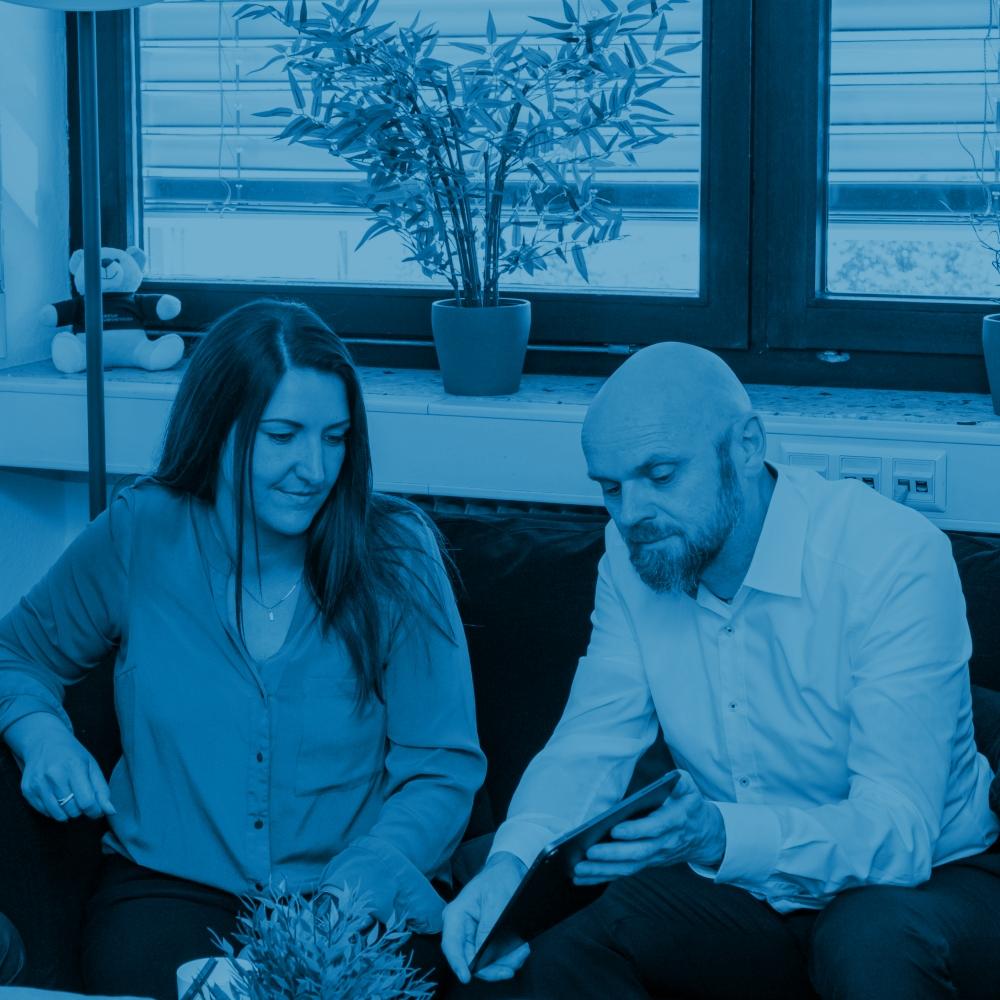 Fallstudien » bluecue digital strategies