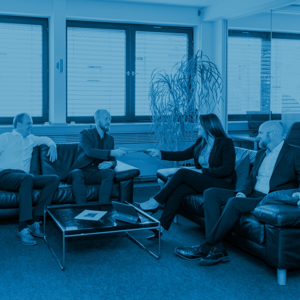 Portfolio #bluecuedigitalstrategies