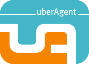 vast limits / uberAgent