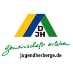 Deutsches Jugendherbergswerk