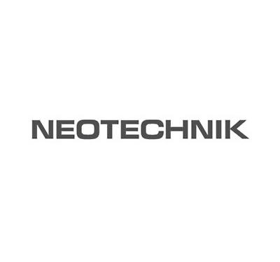 Neotechnik Fördersysteme