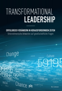 Transformational Leadership, Nico Lüdemann