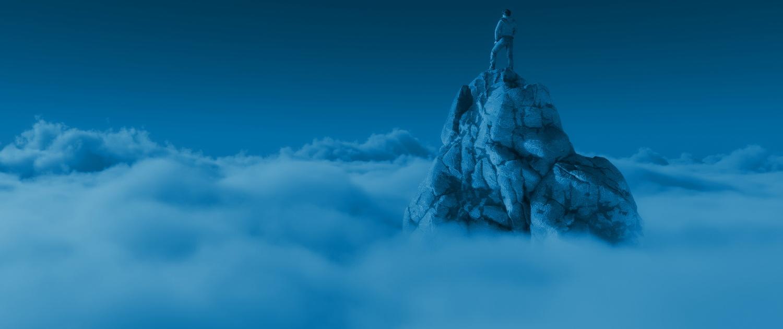 Mit bluecue digital strategies in die Cloud