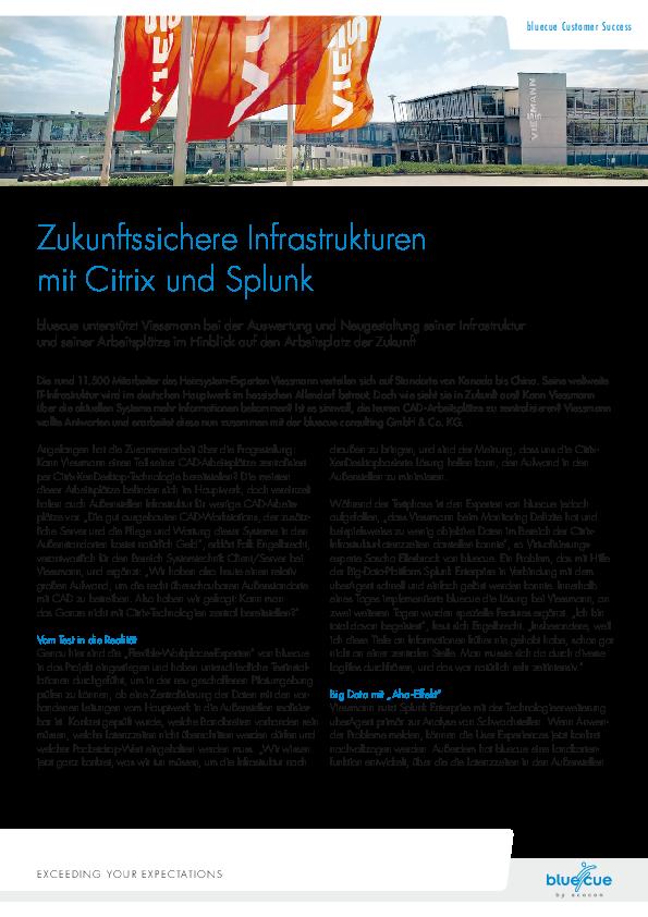 bluecue-Fallbeispiel-Viessmann.pdf