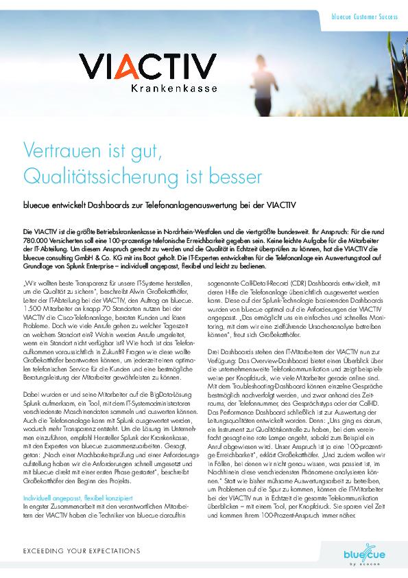 bluecue-Fallstudie-VIACTIV.pdf
