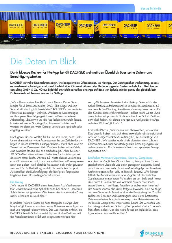 bluecue-Fallstudie-Dachser-SE.pdf