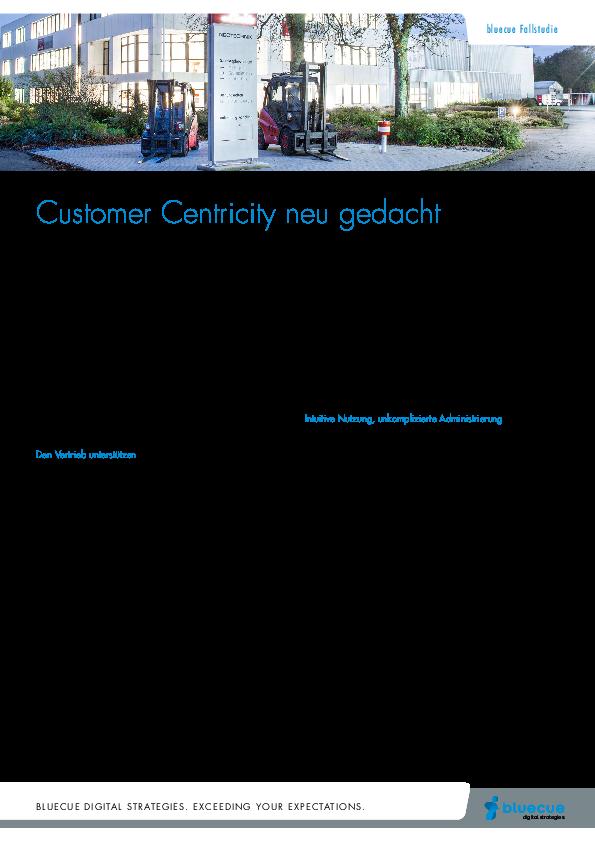 bluecue-Fallstudie_Neotechnik_Salesforce.pdf