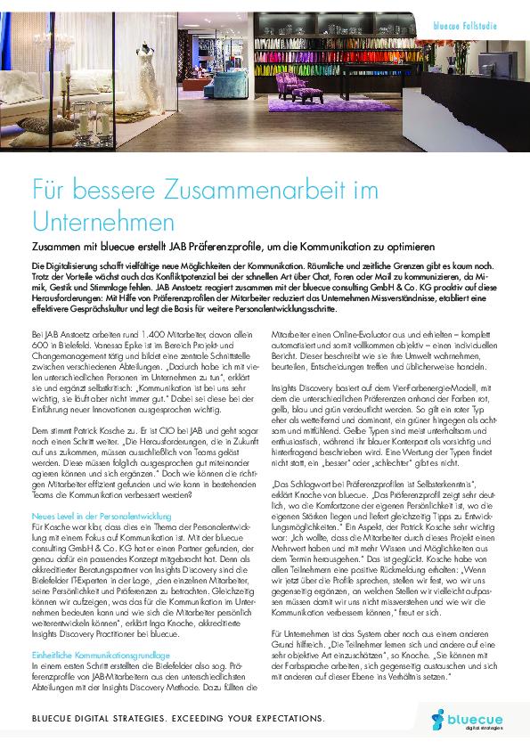 bluecue-Fallstudie-JAB.pdf
