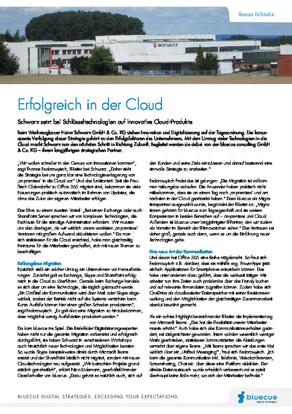 bluecue-Fallstudie-Schwarz-Werkzeugbau-2020.pdf