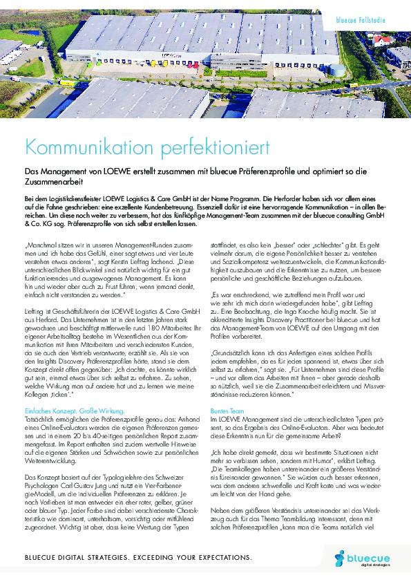 bluecue-Fallstudie-LOEWElogistics.pdf